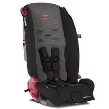 laver siege auto waterproof car seat protector potty diono canada