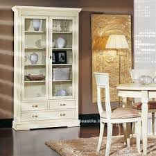 sedie imbottite per sala da pranzo emejing sedie imbottite per sala da pranzo images home design