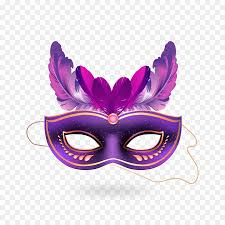 mardi gras masks new orleans mardi gras in new orleans carnival mask euclidean vector