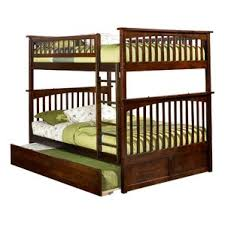 kid u0027s trundle beds you u0027ll love wayfair