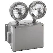 Emergency Lighting Fixture Chicago Emergency Light How To Troubleshoot For Issues
