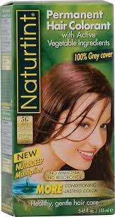 light chestnut brown naturtint splendor tips details about naturtint hair color