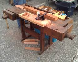 book of woodworking accessories suppliers in australia by isabella