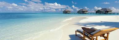 maldives all inclusive holidays all inclusive maldives holidays 2012