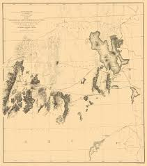 Us Maps With States Us Physical Map With Rivers And Mountains Us Physical Map With