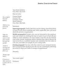 Easy Resume Sample by Resume Application Letter For Nurse Sample Objective For Resume