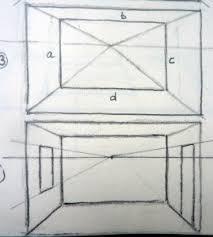 dessin chambre dessiner une ma chambre alain briant galerie