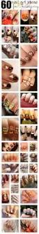 best 25 thanksgiving nail art ideas on pinterest thanksgiving