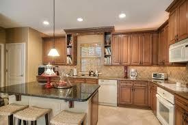tall kitchen wall cabinets 42 inch kitchen cabinets inch tall kitchen wall cabinets 42 glass