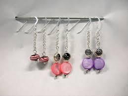 earrings ideas pin by tatian bogda on handmade earrings ideas 2015 2016