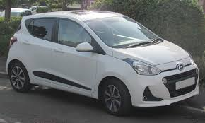motoring malaysia tech talk the hyundai i10 wikipedia