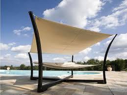 outdoor patio furniture houston patio furniture patio furniture houston tx awesome with photo of