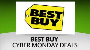 black friday best buy ad 2017 the best best buy cyber monday deals 2017 techradar