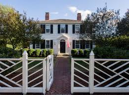 joseph smith house circa old houses old houses for sale and