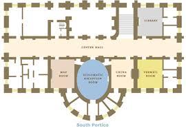 mcg floor plan whitehouse floor plan funny pictures