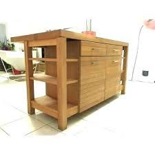 acheter ilot de cuisine meuble cuisine ilot central ikea s vio photo 3 socialfuzz me