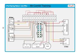 central heating wiring u0026 controls amazon co uk george staszak