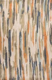 designer wool area rugs 156 best rugs accents images on pinterest tibetan rugs