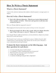 animal testing argumentative essay conclusion help writing cheap