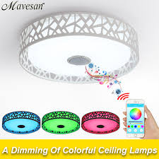 In Ceiling Speakers Reviews by Bluetooth In Ceiling Speakers Reviews Online Shopping Bluetooth