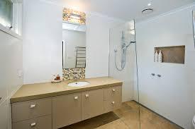Bathroom Ideas Melbourne Colors Bathroom Ideas For Small Bathrooms Bathroom Modern With Bathroom
