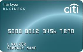 citibank business card login citi business card log in vavto info