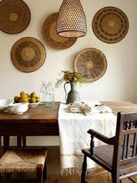 interior design home accessories south decorating ideas tribal global design