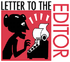 rebuttal letter to the editor from rosa e hance calvert beacon
