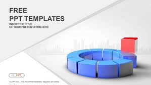 template powerpoint ppt free animated medical ppt template
