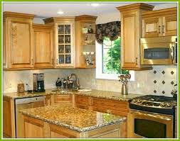 kitchen furniture manufacturers uk kitchen cabinet manufacturers uk kent kitchen cabinets