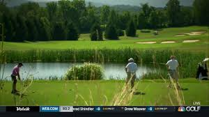 design styles at architects golf club in new jersey golf channel