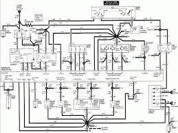 1995 jeep stereo wiring diagram 2000 jeep wrangler heater wiring diagram on 2000 wirning