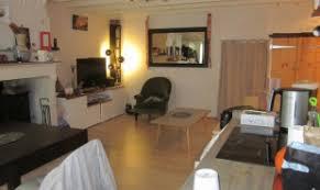 le bureau niort vente maison centre ville niort 79 acheter maisons à centre