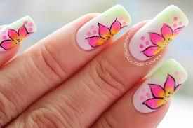 decoraciondeñasflores decoraciódeñasfloresfaciles dekoñas modaentusñas