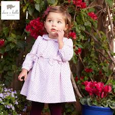 Vintage Style Baby Clothes Online Get Cheap Vintage Clothes Baby Aliexpress Com Alibaba Group