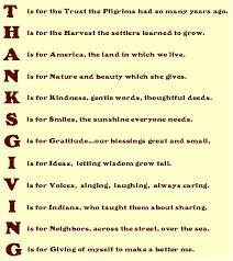 thanksgiving poems math thanksgiving blessings