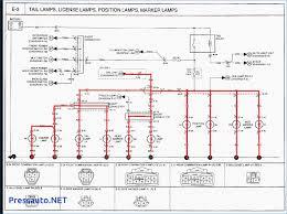 2003 kia sorento trailer light wiring diagram kia picanto