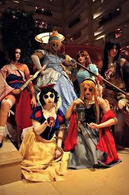 Zombie Princess Halloween Costume 25 Dead Snow White Images Costumes Halloween