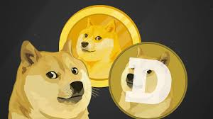 Dogecoin Meme - dogecoin explained the rise and fall of a doge meme cryptocurrency
