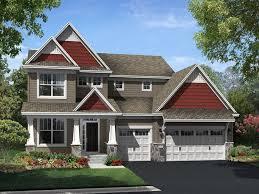 red homes barclay floor plan in red oak calatlantic homes