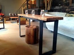 sofa bar best 25 bar ideas on table