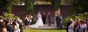 wedding venues in indianapolis indianapolis zoo weddings receptions
