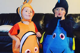 24 cute halloween costumes for the kids tamba