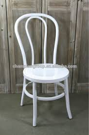 white wedding chairs white aluminum stacking chairs vintage metal stack chair white