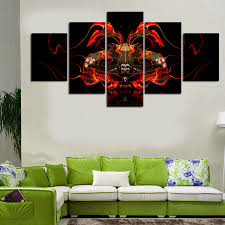 compare prices on selling posters online shopping buy low price