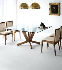 how many does a 48 inch round table seat 48 inch round table seats how many home design ideas and pictures 48
