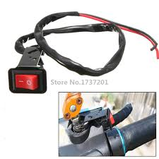 Led Light Bar For Dirt Bike by Compare Prices On Atv Horn Button Online Shopping Buy Low Price
