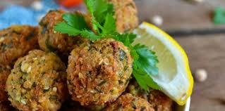 cuisine toulousaine pois chiches cuisine toulousaine et occitane