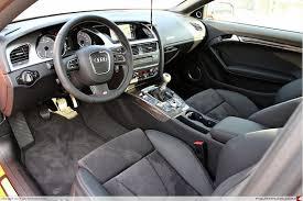 audi s5 manual transmission for sale 2011 audi s5 german cars for sale