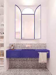 Best Bathroom Designs Images On Pinterest Bathroom Designs - Bathroom design company